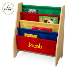 top nursery bookshelves with post about how to build those excerpt