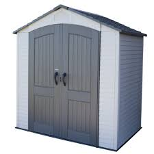 100 cool storage sheds astonishing roughneck storage shed