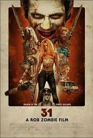 118 best 31 images on pinterest rob zombie zombies and horror