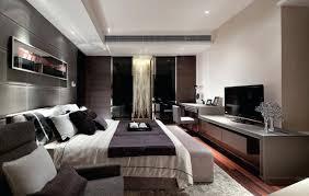 schlafzimmer modern einrichten schlafzimmerschrank modern marcusredden