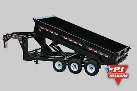 trailer axles and suspension happy trailer sales