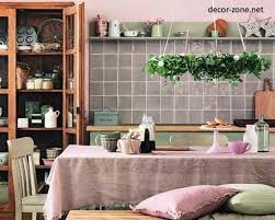 creative kitchen ideas 15 creative kitchen decorating ideas 30 designs dolf krüger