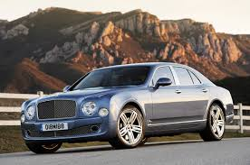bentley mulsanne ti 2011 bentley mulsanne review photo gallery autoblog