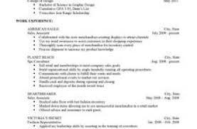 Free Online Professional Resume Builder Resume Free Job Resume Builder Enthrall Resume Building
