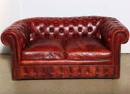 Tufted Vintage Sofa by Sofaideas Smokewarz Com Precision Antique Sleeper