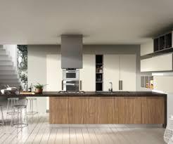 ikea modele cuisine modele de cuisine ikea 2014 100 images modale de cuisine