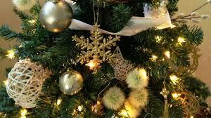 23 stunningly beautiful diy ornaments total