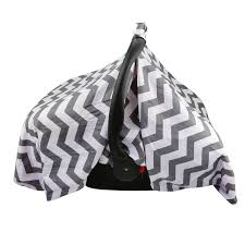 Car Seat Canopy Amazon by Amazon Com 15 Designs Car Seat Canopy Cover By Crazzie Baby