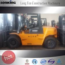 side loader forklift side loader forklift suppliers and
