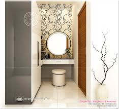 Home Design Ideas Bangalore Emejing Dressing Table Interior Design Ideas Photos Decorating
