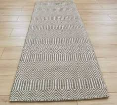 Modern Runner Rugs Runners Hallway Rugs And Rugs Free Uk Delivery