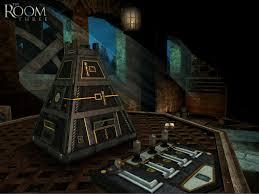 fireproof games zeigt 2 neue screenshots von