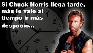 Memes De Chuck Norris - chuck norris estos son los divertidos memes por su inmortalidad