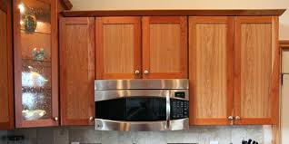 what is refacing your kitchen cabinets replace or reface do your kitchen cabinets need a facelift