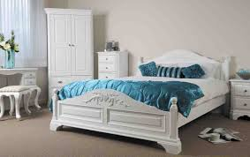 Bedroom Furniture Inverness Bedroom Pine Bedroom Furniture Briskness Dark Wood Bedroom