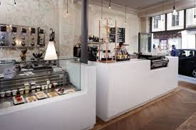 Cafe Interior Design 12 Coffee Shop Interior Designs From Around The World