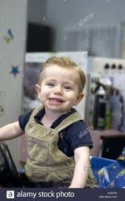 9 yr old boys haircut styles pictures on one year old boy haircuts cute hairstyles for girls
