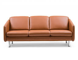 stressless sofa g nstig uncategorized tolles stressless 3 sitzer stressless you sessel