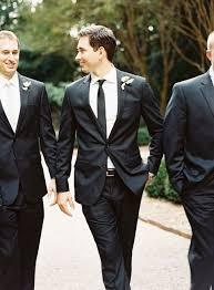 grooms attire grooms attire trends 2018