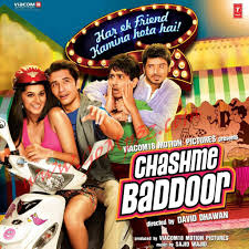 the best bollywood comedy movies