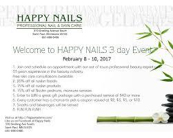 event nail salon saint paul nail salon 55105 happy nails