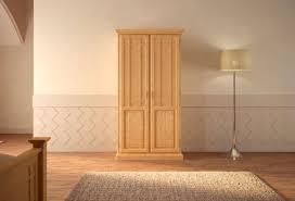 Wohnzimmerschrank Chalet Chalet Pinienmöbel Massivholzmöbel Für Alle Wohnbereiche