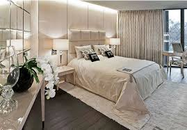 One Hyde Park Bedroom Fendi Casa At The One Hyde Park In London Casarredo