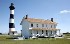 Wood Island Light Stunning Wood Island Light Wood Island Lighthouse Maine At