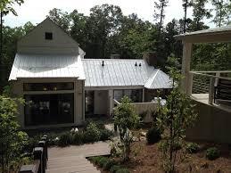 dream green homes 119 best serenbe ga hgtv green home images on pinterest
