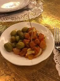 cuisine marocaine classement cuisine marocaine classement meilleur de culture du maroc