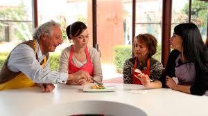 cours de cuisine ado cours de cuisine bordeaux bouliac ecole de cuisine