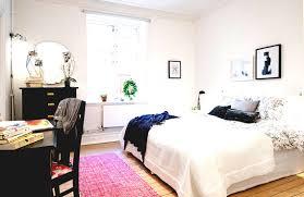 apartment bedroom for girls gen4congress com apartment bedroom for girls