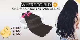 cheap hair extensions online where to buy trust sellers aliexpress