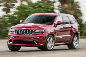 100 reviews 2014 jeep grand cherokee sport mode on margojoyo com