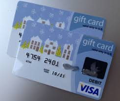 win gift cards online win a 100 00 visa gift card julie s freebies
