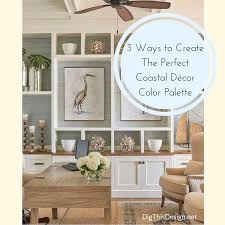 100 create a color scheme for home decor full size of