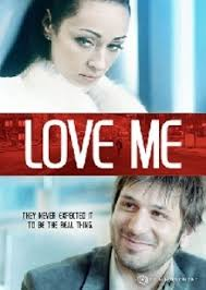 love me buy foreign film dvds watch indie films online