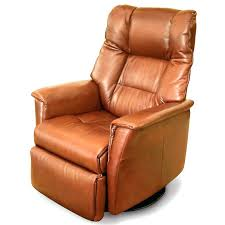 Cheap Comfortable Recliners Cheap Rocking Recliner Chairs Leather Rocker Recliners Discount