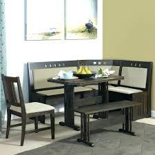 ikea kitchen bench banquette breakfast nook ikea kitchen nook