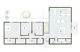 prefabricated home plans prefab house plans awesome prefab home plans 6 modern prefab house