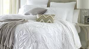 king size duvet covers food facts info