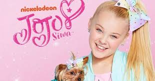 jojo siwa fan mail jojo bows star is coming to birmingham and this is how you can meet