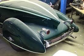 car junkyard victorville what are you working on 1935 bugatti t57 stelvio information on