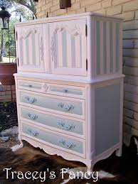 Painting French Provincial Bedroom Furniture by 76 Best Crazy About Our Old French Provincial Bedroom Suite