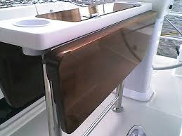 boat tables for cockpit catalina cockpit tables gallery catalina only