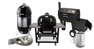 best charcoal smokers best charcoal bbq for natural smoke flavor