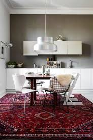 41 best modern design with a persian rug images on pinterest