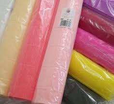 where can i buy crepe paper buy crepe paper online australia