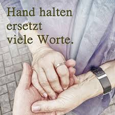 www trauersprüche de start wirtrauern at