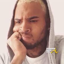 Chris Brown Meme - chris brown straightfromthea 4
